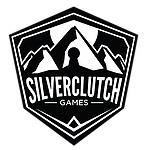 Board Games (Silverclutch Games)