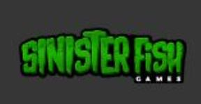 Card Games (Sinister Fish Games)