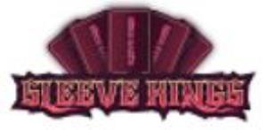 Card Sleeves (Sleeve Kings)