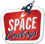 Board Games (Space Cowboys)