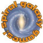 Card Games (Spiral Galaxy Games)