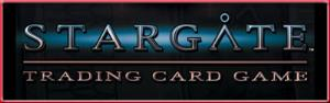 Stargate CCG