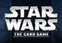 Star Wars LCG - Expansion #4 - Endor Cycle