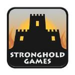 Card Games (Stronghold Games)