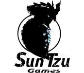 Board Games (Sun Tzu Games)