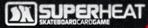 Super Heat (Konami)