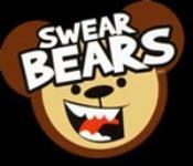Swear Bear
