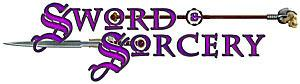 d20 Sourcebooks (Sword & Sorcery Studios)