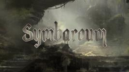 Symbaroum (Modiphius Entertainment)