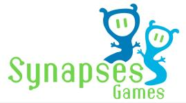 Board Games (Synapses Games)