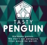 Tasty Penguin Games