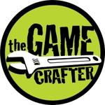 Card Games (Game Crafter)