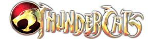 ThunderCats Trading Cards