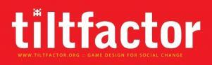 Board Games (Tiltfactor)