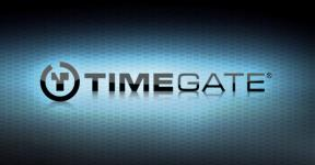 Computer Games (Timegate Studios)