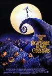 Tim Burton's - The Nightmare Before Christmas Trading Figures - Series 2