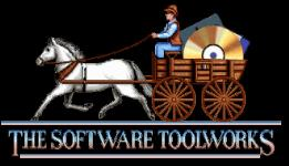 Computer Games (Software Toolworks)