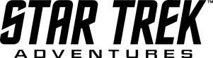 Star Trek Adventures (Modiphius Entertainment)