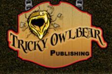 Pathfinder (Tricky Owlbear Publishing)