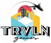 Card Games (Trvln Games)