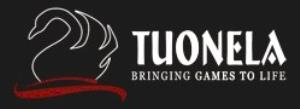 Card Games (Tuonela Productions)
