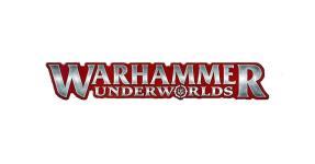 Warhammer Fantasy - Warhammer Underworlds - Shadespire