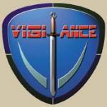 Vigilance - Absolute Power (d20)