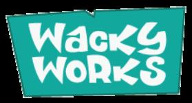 Board Games (Wacks Works)