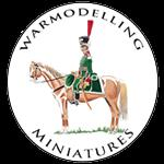 Historical Miniature Rules (War Modelling Miniatures)