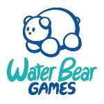 Water Bear Games