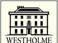 Historical Books (Westholme Publishing)