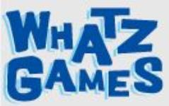 Board Games (Whatz Games)