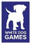 White Dog Games