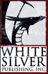 White Silver Publishing