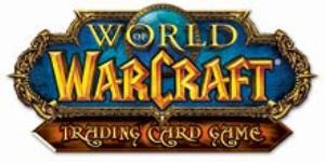 World of Warcraft TCG - Promo, Token & UDE Crafting Cards (Upper Deck)