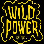 Wild Power Games