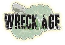 Wreck-Age Miniatures - Fringes (28mm)