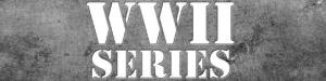 World War Two Series (1:35)