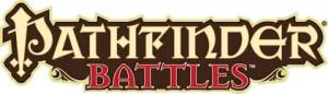 Pathfinder Battles - Heroes & Monsters - Singles (WizKids)