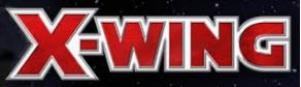 "X-Wing Playmats - 36"" x 36"""