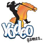 Board Games (Yodeo Games)
