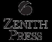 Historical Books (Zenith Press)