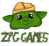 Zit Pop Goblin Games