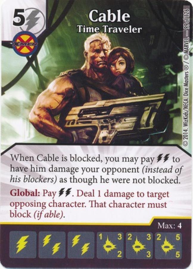 Death Cloud Darksteel NM Black Rare MAGIC THE GATHERING MTG CARD ABUGames