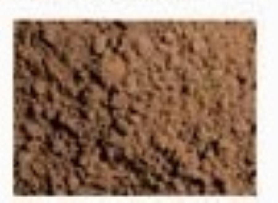 Vallejo Pigmentos-óxido-val73120