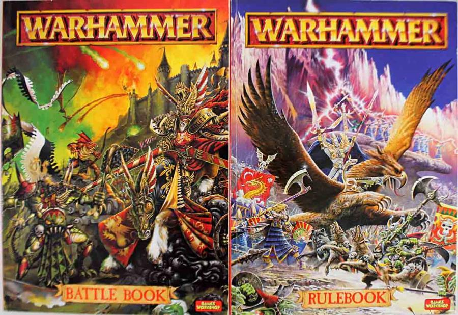 warhammer5ebooks.jpg